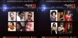 Nollywood.Movie_.Award_.list_.nominees.for_.2013.awards