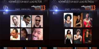 Nollywood.Movie_.Award_.list_.nominees.for_.2013.awards