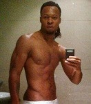 """Flavour finally breaks her heart """"I'm not ready for marriage' – Flavour says in newinterview"""