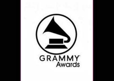 grammy-awards-sp-120613