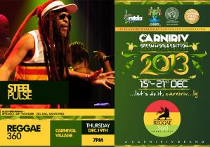 GWE FLYER MAIN reggae 360