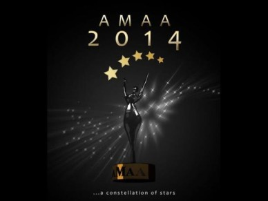AMAA-2014-BellaNaija-April-2014-600x450