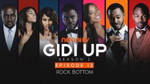 Gidi-Up-Finale-BellaNaija
