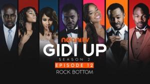 Gidi-Up-Finale-BellaNaija