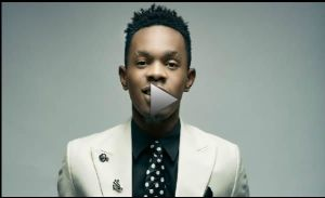 patoranking_happy-day-Naijaloaded