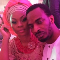 9ice-and-babymama