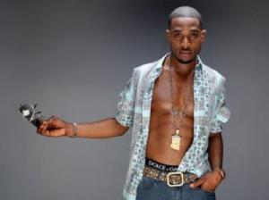 D'banj Plans First Musical Movie In Nigeria!