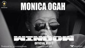 Monica-Ogah-Window