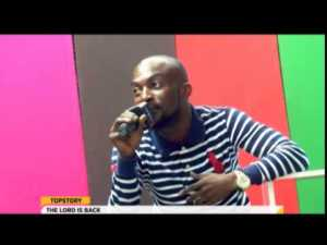 Lord-of-Ajasa-TV-interview