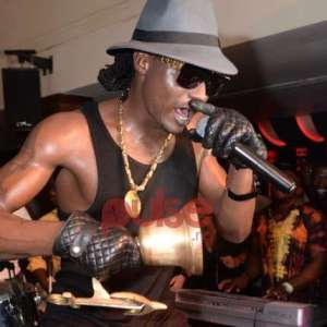 Industry-Nite-with-Terry-G-157-