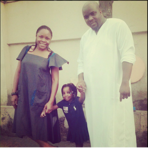 Omawumi-and-her-family