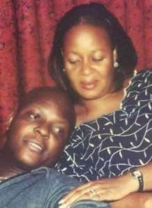 Shina-Peters-and-wife